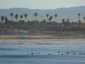 hb surf 2