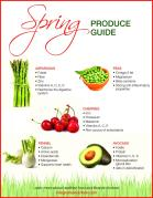 Infographic-SpringProduceGuide-page-0