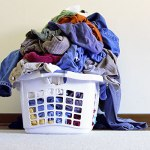 pile-of-laundry-400x400