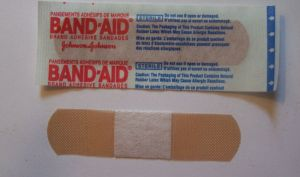 800px-BandAid