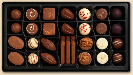 boxofchocolates