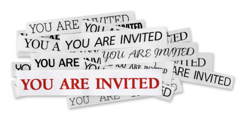 you-are-invited-tags