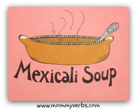 mexicali bowl