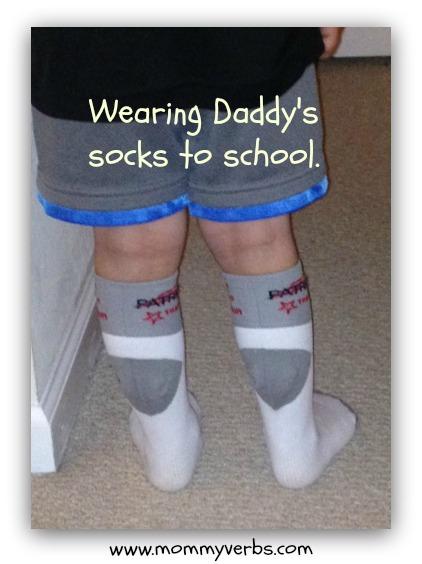 x socks