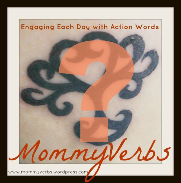 mommyverbs questions