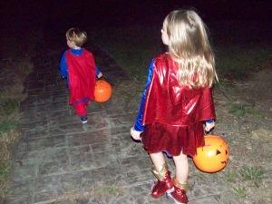 Halloween 2010 031